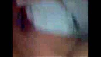 vidio artis syarinicom bokep indo download Christina salope mature4