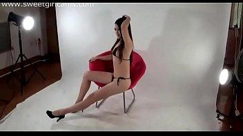 model bangladesi saha anika Pakistan shemail sex video6