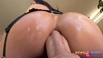 drunk mom anal forced Ass fingered and fucked