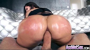 19 big get asses fucked anal wet movie Couple 69 while wife gets fucked in the ass