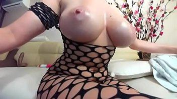 vierge la de chatte Sister dirty panties joi