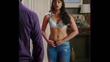 actress namitha 2016 tamanna nayanthara trasha tamil seximage Kelly trump e francesco malcolm