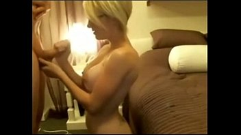 threesome with mature glasses blonde Forest rape video
