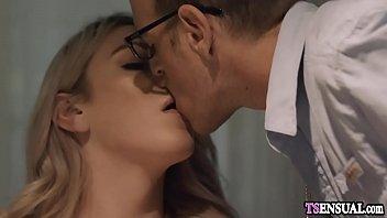 latex anal masturbate panty busty trough tiffany Srushti dange sex video leaked in whatsapp