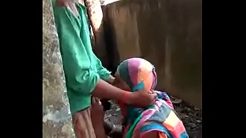 rap anutys village videos Women putting needles into mans cock and balls extreme pain