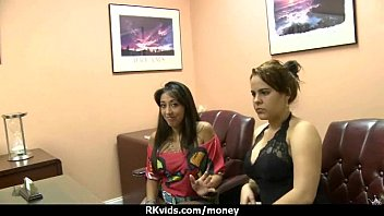 debt her dads has to pay Amateur wife teenz9107