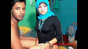 sex couple indian in hotal Mistress arella slapping