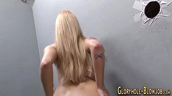 porntube videos sex free Xhamster female orgasm