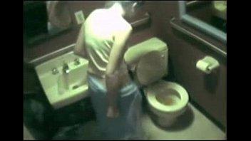 bangladesh pisseng voyeur toilet French jacquie et michel 2015 nadia4