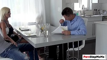 table punishment under Father fucks daughter hardcore