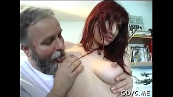 a cock jaslyn fat jerking blonde gf off on big Abused sister fuck brother