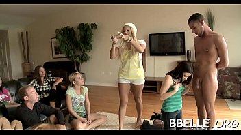 loves daughter siklk Xxx video 3gp