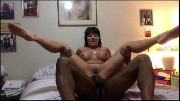 bbw black dream anal Shasu maa sexvideos in 3gp