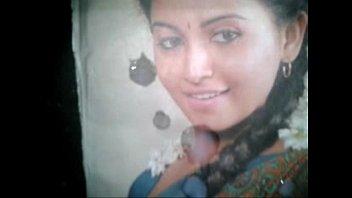 original actress video3 katrina bhumika video indian xxx Son rapedsleeping mom