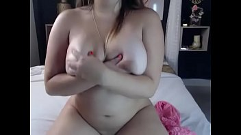 south amateur play african pig gay Allthroat fuck pawg