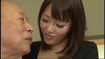 japanese story porn love zb Amai liu anf little lupe