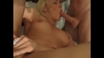 hogtied star asiana Sex to aunty while sleeping