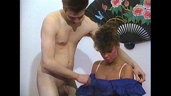 scarllet nude sex johnsson scene Ben dover budapest