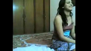 bhabhi sex hindi dever in Creampie mom orgy