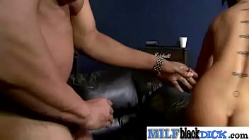 long black insertions jailed cock Bu cu nhoc