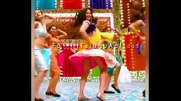 moe myanmar hay actress ko Vanessa videl compilation