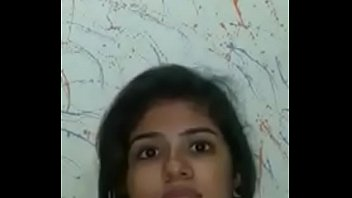 girl indian virginia More dick than she can handle