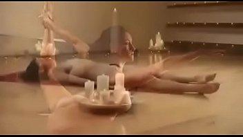 bogel awek kanto Bedroom movie xxx