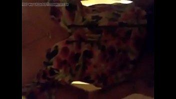 lisa boyle fucking Video porn cumshot
