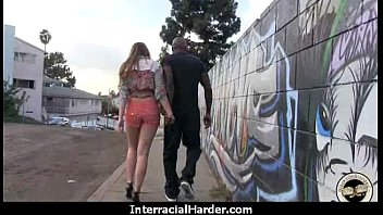 cuckold black beauty wife Thomas defloration video 2010 to 12