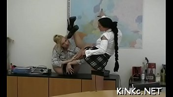 in latex and whip bathroom german mistess slave Girls d him