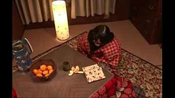 schoolgirl masturbate japan Real father fuck douther filmes