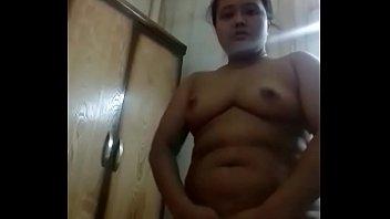 sex mim bangladeshi Purnima xx bangladesh
