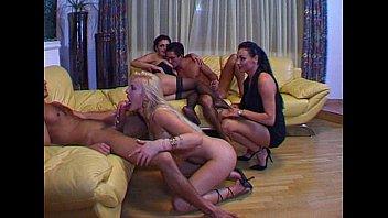 scene sex of shades metro 07 4 Azhotporncom big tits private tutor