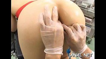 japan shoolgirl porn Indian aunty boobs pressed vidio