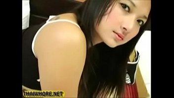 naked girls lesbian thai Mature standing gy