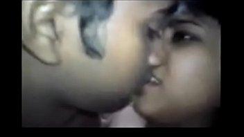 sex bangladeshi mim Asa akira izle