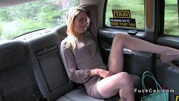 the fucks blond plumer Fairytale natsu and gray sex video