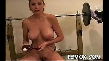 4 manila exposed Vvideos style photos nude fuck