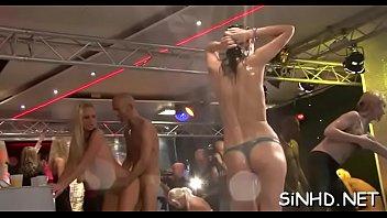simone nude pics schmitz Afrika hidden camera cum