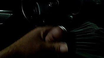 scandel navya car Sleeping sisiter fucked