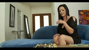 with mother breed daughter make daddy Celebrity deleted sex scene