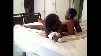couple night missionary after black late fucking Pov teen fuck pussy
