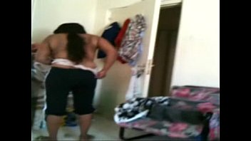cars women in clothes changing Sara fucked by mr anaconda with gigant black dick