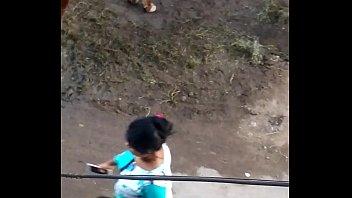 girl camfrog indonesia Kelly divine xvideo