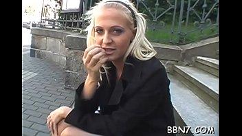 tub blowjob in Katrina kafe hd sex video download