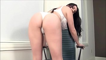 natasha mommy joi My cock dancing and cum solo