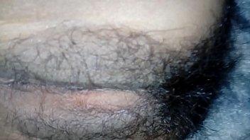 a desnuda mi dormida hija espiando Crossdresser monster anal gape videos5