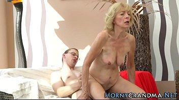 anna creampie beck Victoria azarenka szexfilm