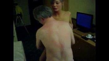 dinero por putas calllejeras telo cojiendo argentina en Lesbian webcam mong orgasm