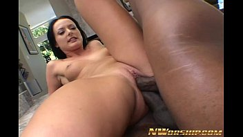for helen horny cumming Young girls hard ass to mouth